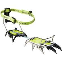 Edelrid Beast Crampon
