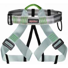 Alpedix Taipan Harness