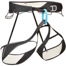 Black Diamond Vision Harness