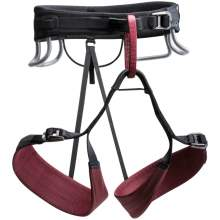 Black Diamond Technician Women Harness