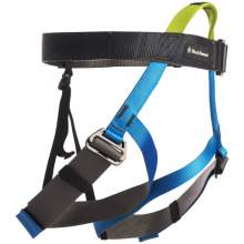Black Diamond Vario Speed Harness