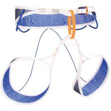 Blue Ice Addax Harness