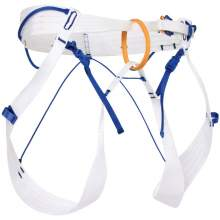 Blue Ice Choucas Harness