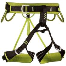 CAMP Alpine Flash Harness