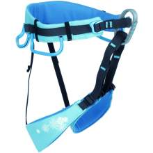 Edelweiss Scorpion-2 Lady Harness