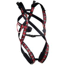 Fixe Kid Full body Harness