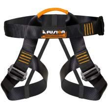 Fusion Centaur ES Harness