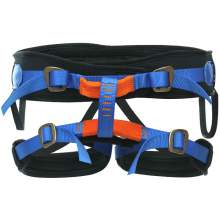 Fusion Chronis Harness