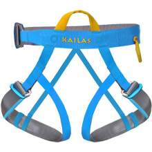 Kailas Acme Harness
