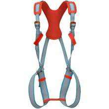 Kailas Magic Kid Harness