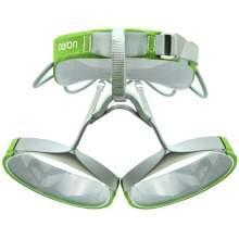 Kong Aeron Sport Harness