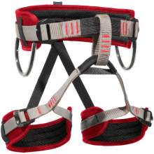 LACD Start Kids Harness