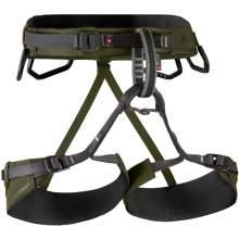 Mammut Togir 3 Slide Harness