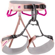 Mammut Togir 3 Slide Women Harness