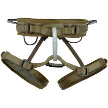 Metolius Safe Tech Patriot One Harness