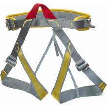 Ocun Newton Harness