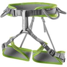 Ocun Twist Basic Harness