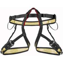 Grivel Mistral Harness