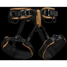 Rock Empire Equip Belt Harness