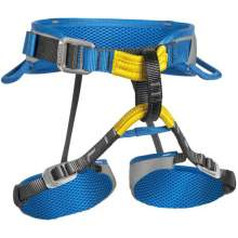 Salewa Explorer Rookie Harness