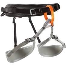 Simond Rock Harness