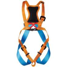 Singing Rock Zaza Harness