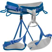 Skylotec Granite M Harness