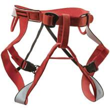 Stubai Scale Harness