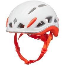 Black Diamond Tracer Kids Helmet