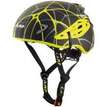 CAMP Speed Comp Helmet