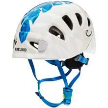 Edelrid Shield Lite Helmet