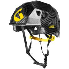 GRIVEL STEALTH CARBON HELMET