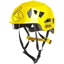GRIVEL STEALTH HS RECCO HELMET