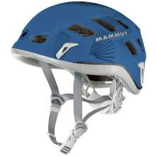 Mammut Rock Rider Blue