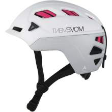 Movement 3Tech Alpi Women Helmet