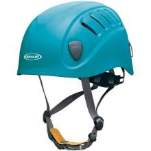 Trango Sicuro Climbing Helmet
