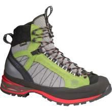 Hanwag Badile II Combi GTX Women Mountaineering Boot