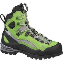 Hanwag Ferrata Combi GTX Women Mountaineering Boot