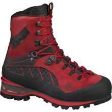 Hanwag Friction II GTX Women Mountaineering Boot