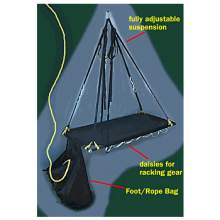 Fish Products One Night Stand Portaledge