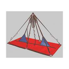 Fish Products Double Whammy Portaledge
