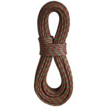 Bluewater 8.8mm Argon Rope