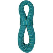Blue Water 8.8mm Argon Bicolor Rope