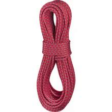 Edelrid 8.9mm Swift Rope