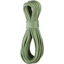 Edelrid 7.1mm Skimmer Pro Rope
