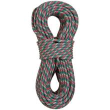 Liberty Mountain 11mm Python Rope
