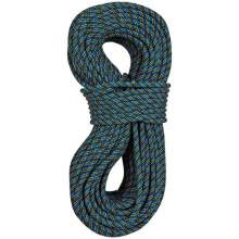 Liberty Mountain 10.2mm Striker Rope