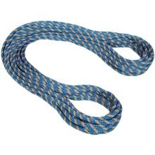 Mammut 10.1mm Gym Rope Classic