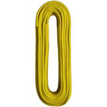 Singing Rock 9.3mm Icon Rope