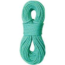 Sterling 9.4mm Fusion Ion R Rope